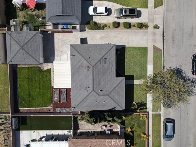13. 7889 La Casa Way Buena Park, CA 90620