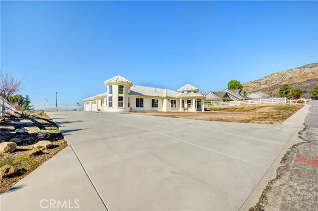 10044 Carol Drive, Yucaipa, CA 92399