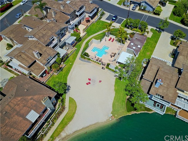 12 Lakeview 80, Irvine, CA 92604