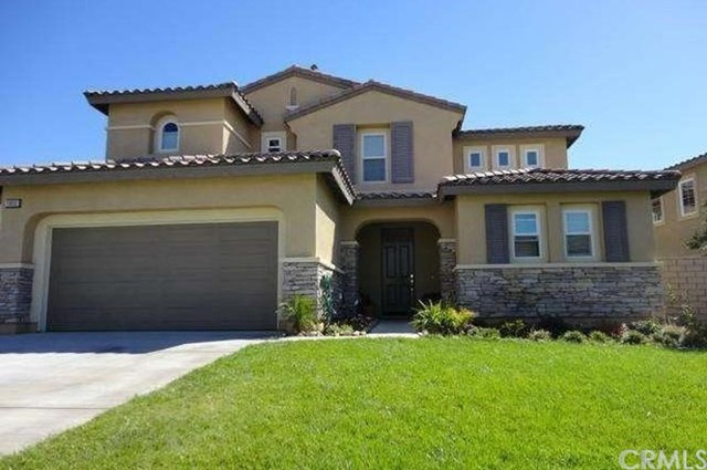 16832 Valley Spring Drive, Riverside, CA 92503