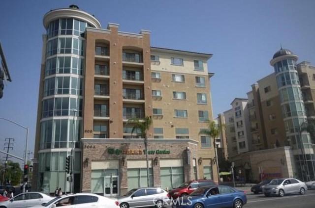 600 N Atlantic Boulevard, Monterey Park, CA 91754
