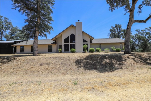 4644 Bridgeport Drive, Mariposa, CA 95338