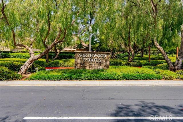 54 Secret Garden, Irvine, CA 92620 Photo 25