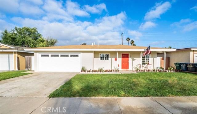 19301 Waterbury Lane, Huntington Beach, CA 92646