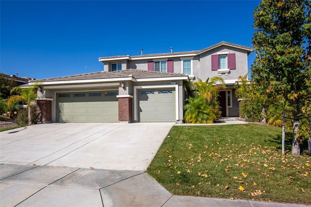 29476 McVicker Canyon Park Road, Lake Elsinore, CA 92530