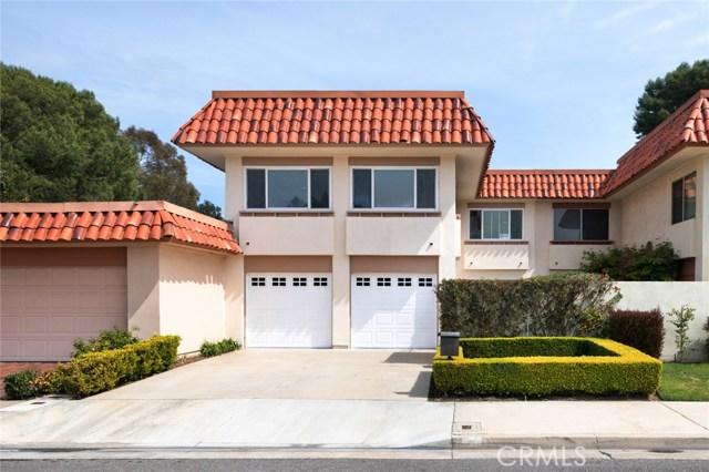 34 Mayapple Wy, Irvine, CA 92612 Photo 0