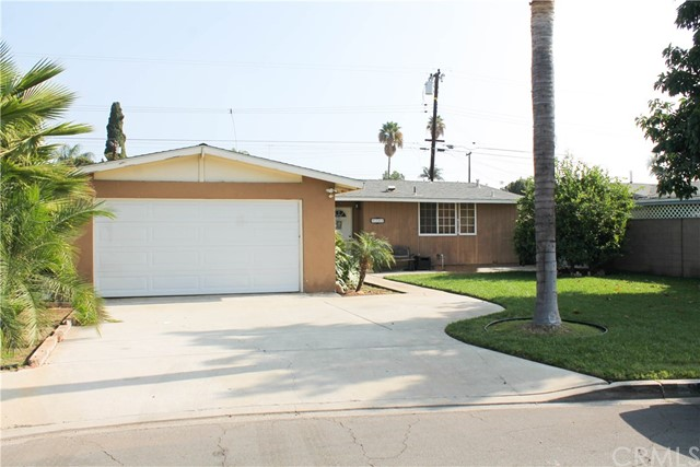 9508 Bluford Avenue, Whittier, CA 90605