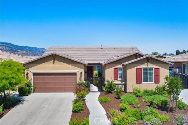 26359 Meadow Creek Lane, Wildomar, CA 92595