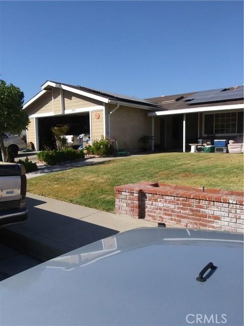 28023 Gold Hill Drive, Castaic, CA 91384