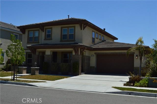 6371 Southwestern Street, Chino, CA 91710