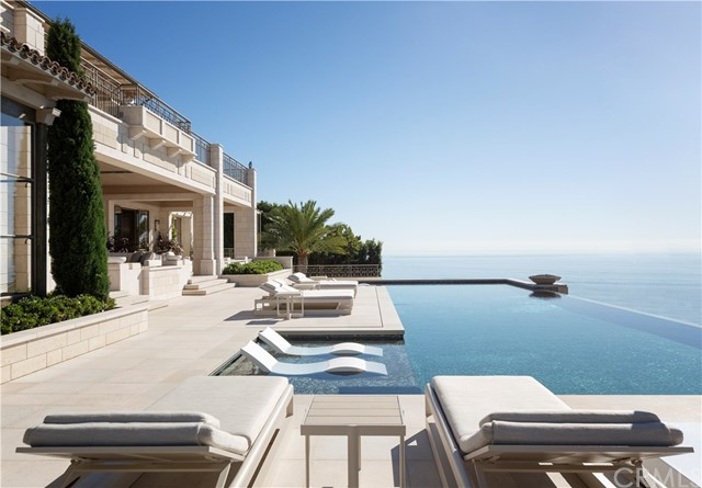 15 Del Mar | Crystal Cove Estate Collection (CCEC) | Newport Coast CA