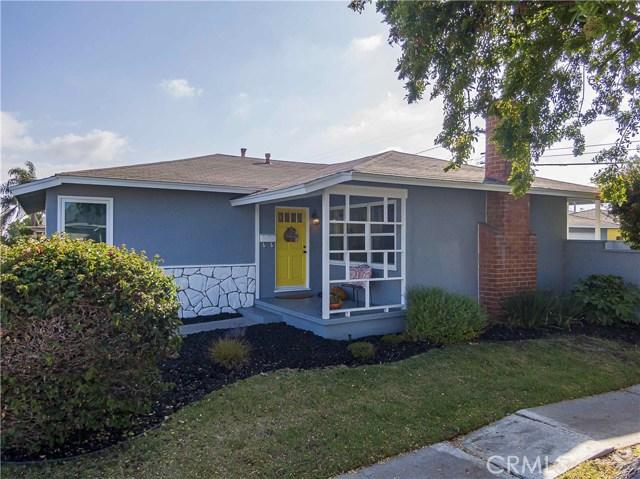 13901 Purche Avenue, Gardena, CA 90249