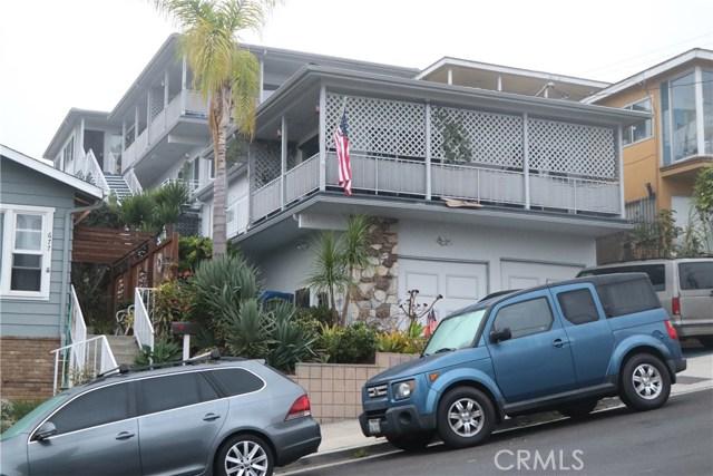 685 W 23rd Street, San Pedro, CA 90731