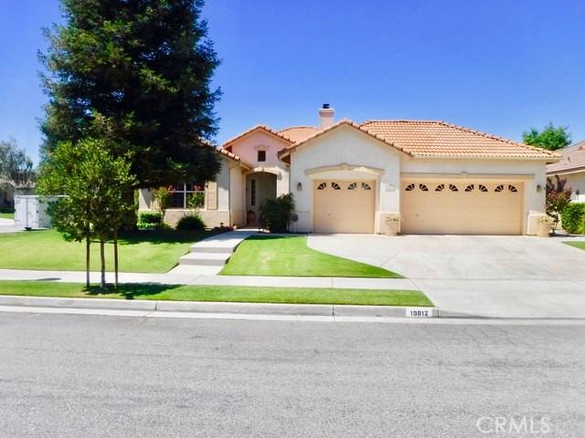 10012 Cinderella Avenue, Bakersfield, CA 93311
