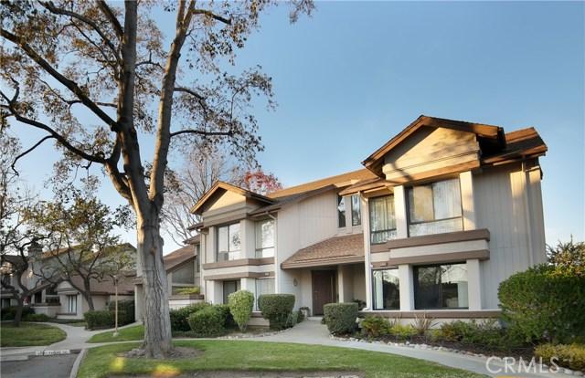 1203 Sandstone Lane, Santa Maria, CA 93454