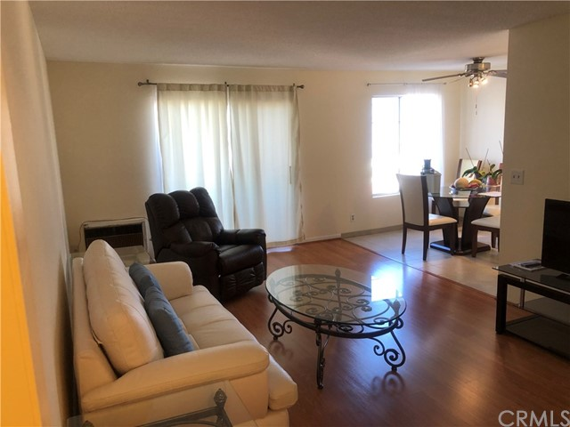 3734 S Canfield Avenue 223, West Los Angeles, CA 90034
