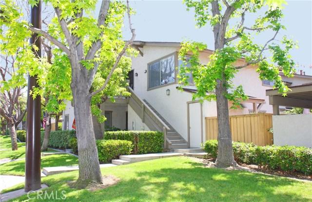 64 Clearbrook 48, Irvine, CA 92614