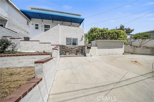 3711 Bostwick St, City Terrace, CA 90063 Photo 1