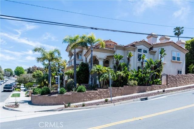 1300 1st Street, Manhattan Beach, California 90266, 5 Bedrooms Bedrooms, ,3 BathroomsBathrooms,Single family residence,For Sale,1st,SB19088531