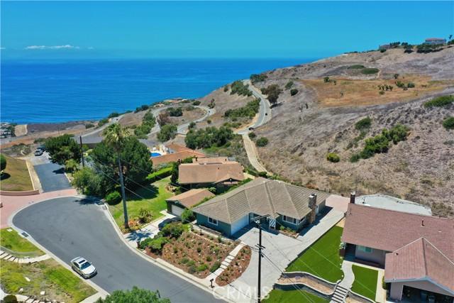 29. 30745 Tarapaca Road Rancho Palos Verdes, CA 90275