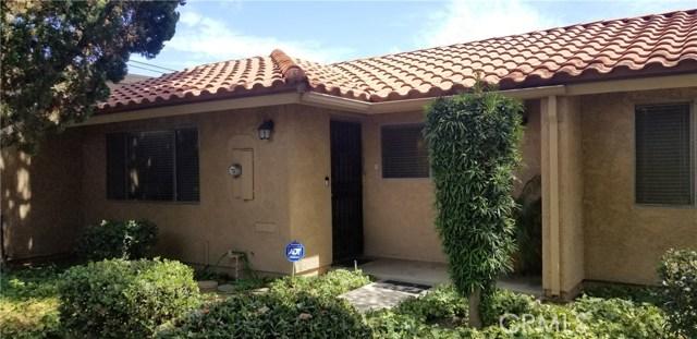 979 W Pine Street F, Upland, CA 91786