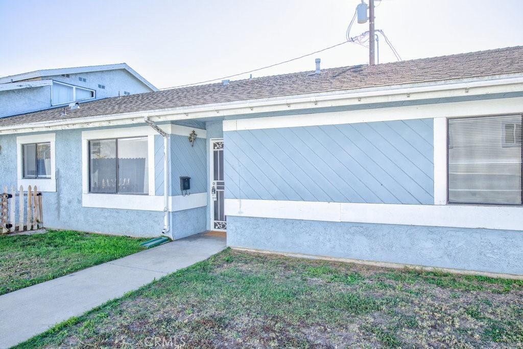 Photo of 24420 Alliene Avenue #3, Lomita, CA 90717