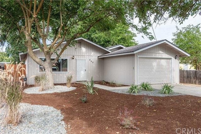 285 S 2nd Street, Shandon, CA 93461