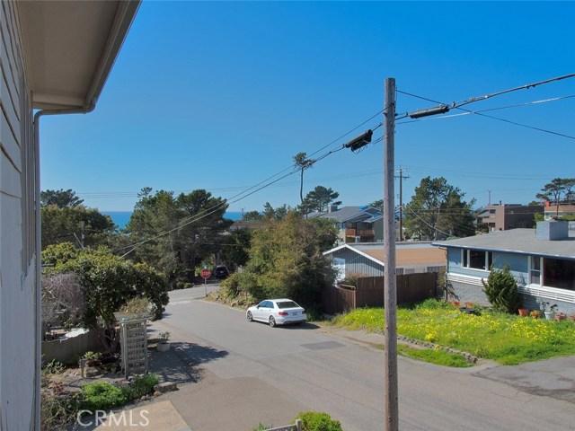 434 Wellington St, Cambria, CA 93428 Photo 10
