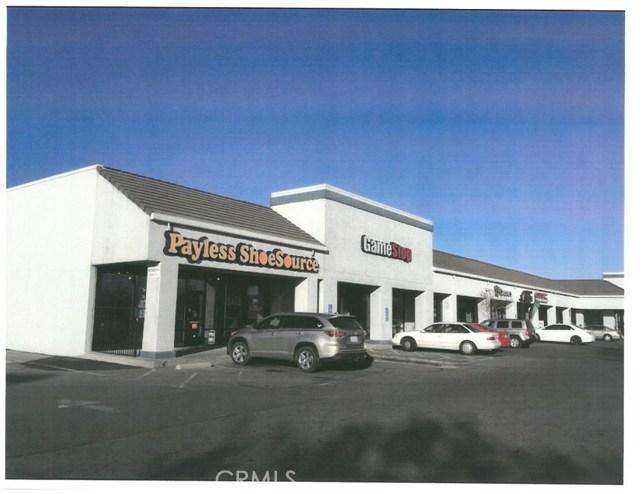 955 Main Street S, Red Bluff, CA 96080