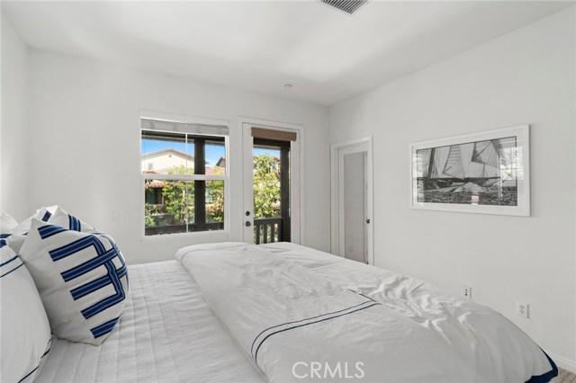 233 Danbrook, Irvine, CA 92603 Photo 6