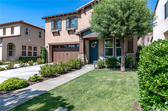 40146 Gallatin Ct, Temecula, CA 92591 Photo 28