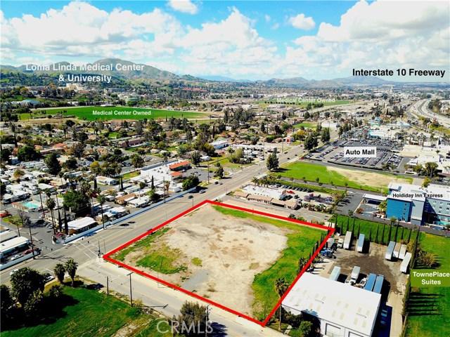 25258 Redlands Boulevard, Loma Linda, CA 92408