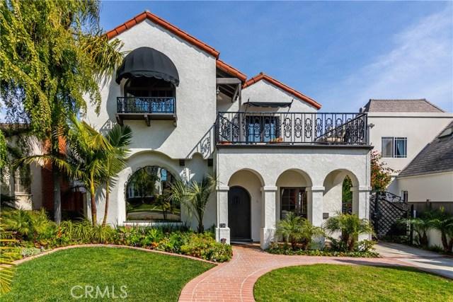 236 Saint Joseph Avenue, Long Beach, CA 90803