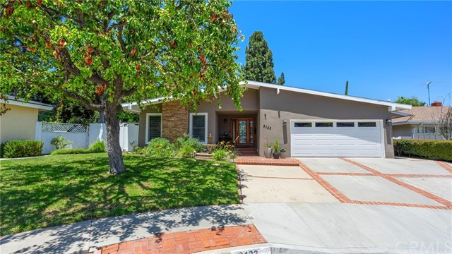 Photo of 2133 Redondela Drive, Rancho Palos Verdes, CA 90275