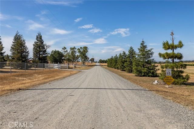 56. 5675 Keene Road Corning, CA 96021