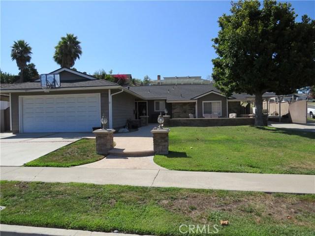 Photo of 25172 Costeau Street, Laguna Hills, CA 92653