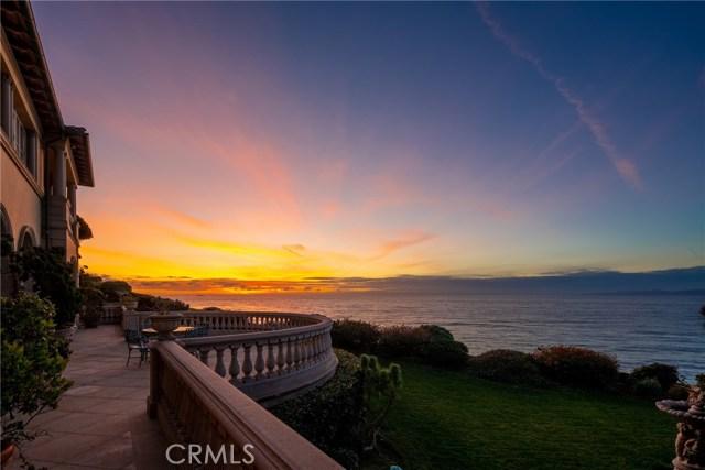 62. 609 Paseo Del Mar Palos Verdes Estates, CA 90274