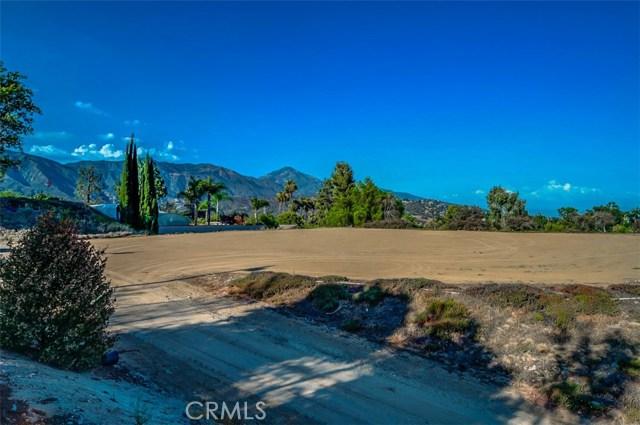 327 Saddlehorn, La Verne, CA 91750 Photo 11