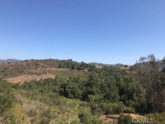 5 calle jardin, Temecula, CA 92589