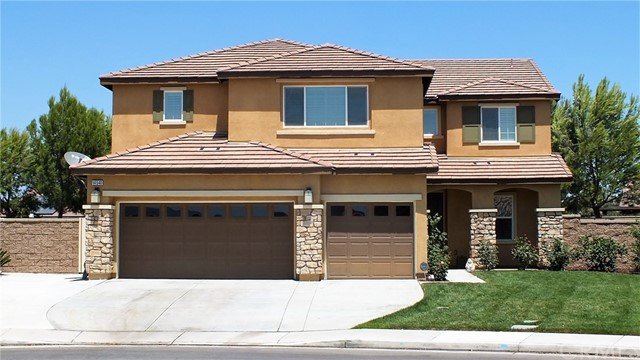 14540 Arctic Fox Avenue, Eastvale, CA 92880