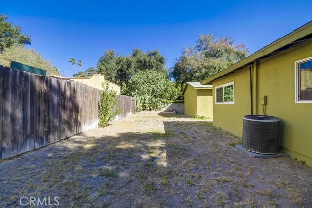 305 E Howard St, Pasadena, CA 91104 Photo 23