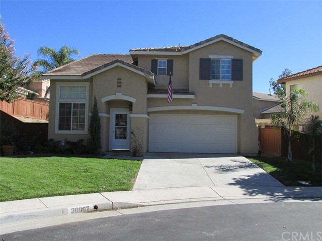 30067 Manzanita Ct, Temecula, CA 92591 Photo 1