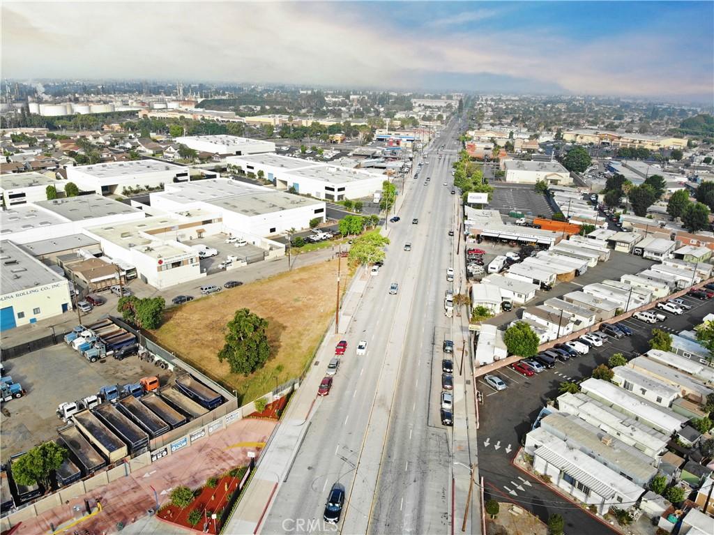 Photo of 9142 Rosecrans Avenue, Bellflower, CA 90706