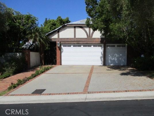 Photo of 15 Misty Acres Road, Rolling Hills Estates, CA 90274