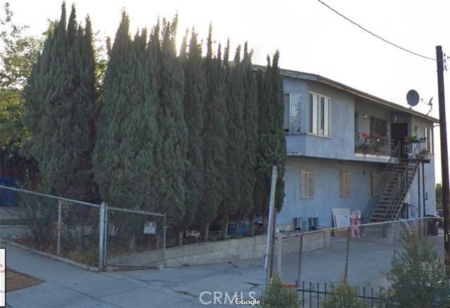 945 N Ditman, City Terrace, CA 90063