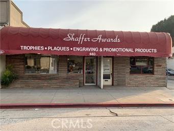 Photo of 440 W Foothill Boulevard, Monrovia, CA 91016