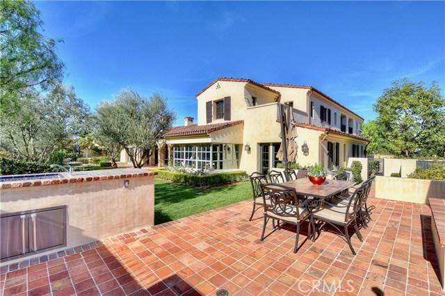 120 Canyon Creek, Irvine, CA 92603 Photo 59