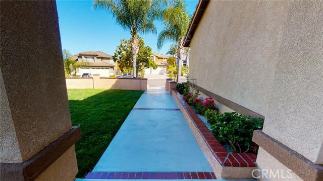 28. 6208 Natalie Road Chino Hills, CA 91709
