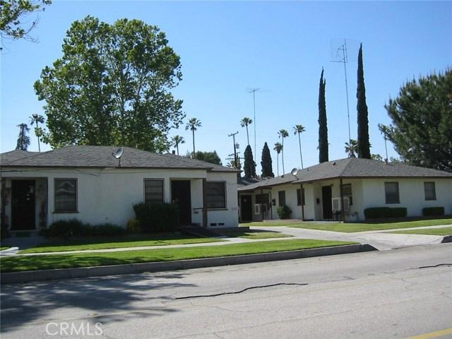 2100 N Sierra Way, San Bernardino, CA 92405