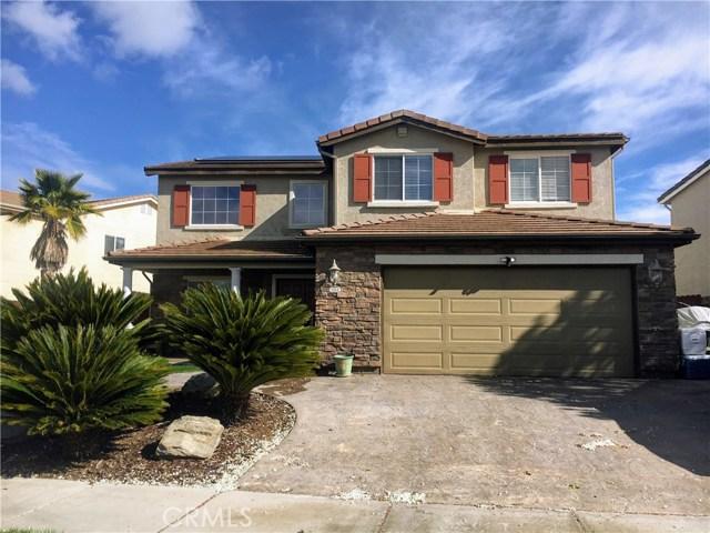 893 Sycamore Canyon Road, Paso Robles, CA 93446